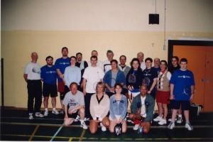 2004_equipe_flash