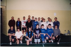 2004_equipe_flinstones