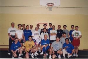 2004_equipe_winners