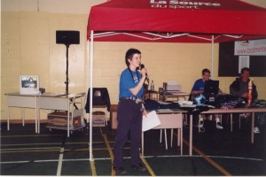 2004_organisatrice