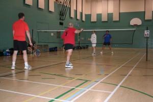 2008_badminton_01