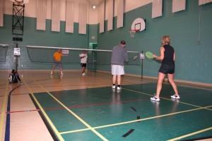2008_badminton_02