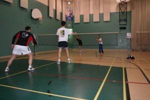 2008_badminton_03