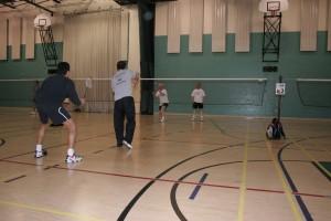 2008_badminton_05