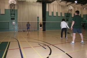 2008_badminton_06