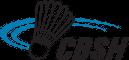 Club de Badminton de St-Hyacinthe