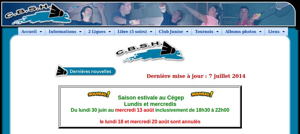 website_old
